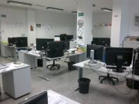 ufficio in affitto Casale Monferrato foto pigi_525.jpg