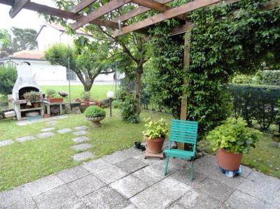 Casa a schiera in vendita a Torreglia