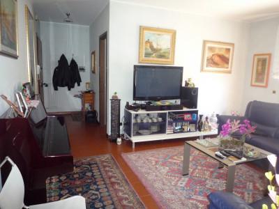 Padova zona Cadoneghe - Appartamento in vendita