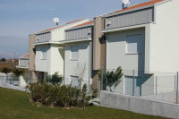 Apartment for Sale in Jesolo