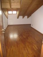 Wohnung zum Kauf in Selvazzano Dentro