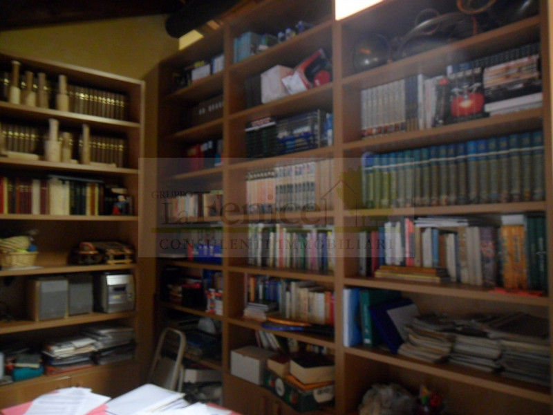 CASTEL GOFFREDO:RUSTICO INDIPENDENTE - https://media.gestionaleimmobiliare.it/foto/annunci/140522/608331/800x800/002__18.jpg