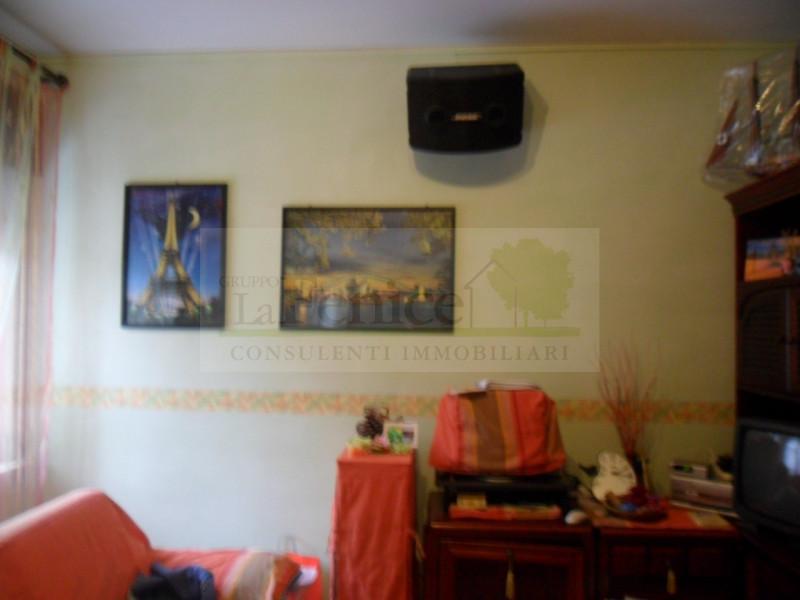 CASTEL GOFFREDO:RUSTICO INDIPENDENTE - https://media.gestionaleimmobiliare.it/foto/annunci/140522/608331/800x800/018__4.jpg