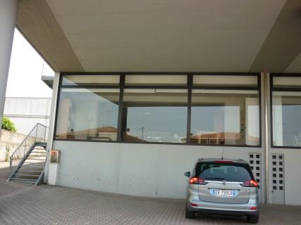 Negozio / Locale in affitto a Monticello Conte Otto, 9999 locali, zona Zona: Cavazzale, prezzo € 1.000 | CambioCasa.it