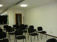 ufficio in vendita Sandrigo foto p1000817_mobile.jpg