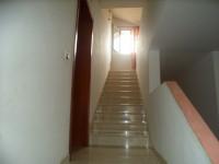 casa singola in vendita Torri di Quartesolo foto sam_9507.jpg