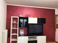 Appartamento duplex in Vigodarzere centro