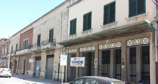 Albergo in vendita a Milazzo, 9999 locali, zona Località: Milazzo - Centro, prezzo € 760.000   CambioCasa.it