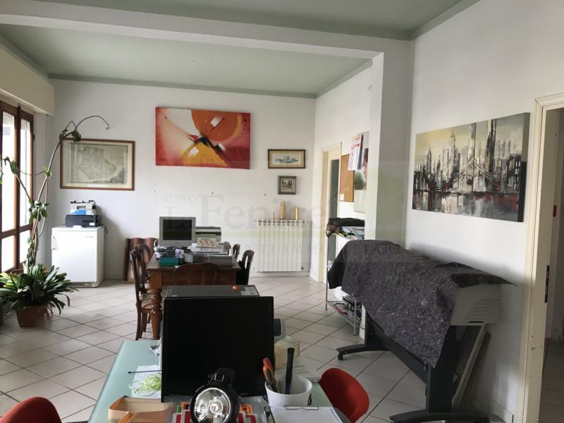 CASTEL GOFFREDO: VILLA BIFAMILIARE - https://media.gestionaleimmobiliare.it/foto/annunci/140627/630999/800x800/000__img_6320_wmk_0.jpg