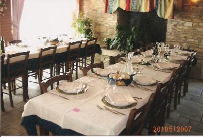 R-1405 Agriturismo in affitto Colli Euganei