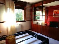 Mini appartamento arredato, ottimo anche come investimento