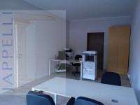 ufficio in affitto Abano Terme foto 005__05_ufficioabanotermesanlorenzo.jpg