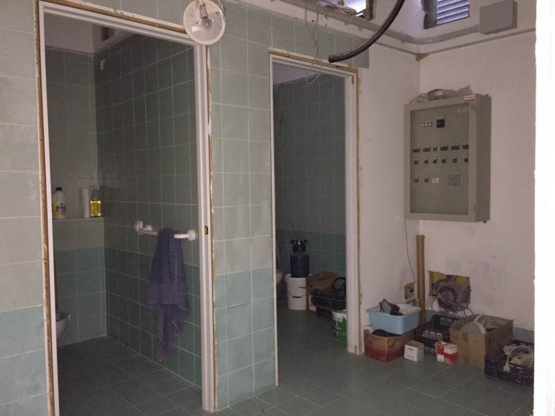 RUBANO - CENTRO: nuovo ufficio di 500 mq. - https://media.gestionaleimmobiliare.it/foto/annunci/140802/668658/800x800/008__img_0013.jpg