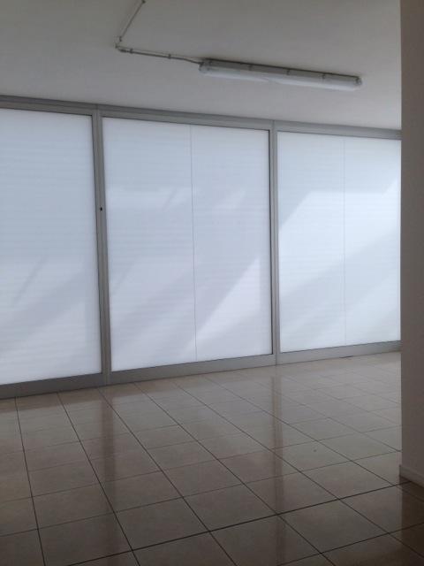 RUBANO - CENTRO: nuovo ufficio di 250 mq. - https://media.gestionaleimmobiliare.it/foto/annunci/140802/668660/800x800/foto_7.jpg