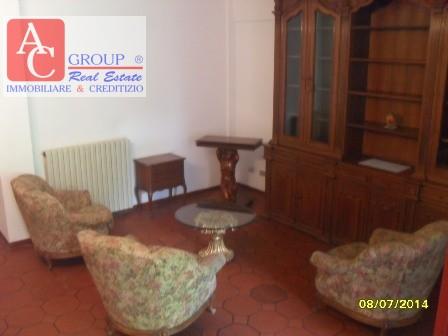Villa in ottime condizioni arredato cercasi Rif. 10325392