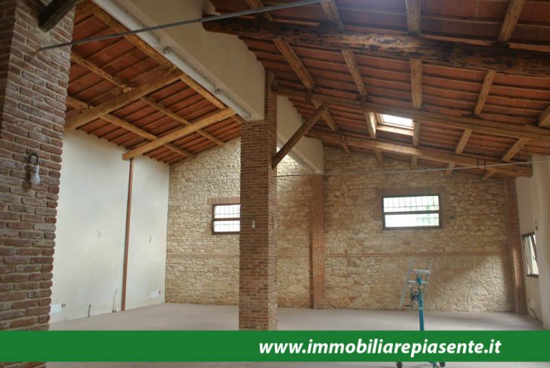 Negozio / Locale in affitto a San Bonifacio, 9999 locali, prezzo € 2.500 | CambioCasa.it