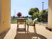 appartamento in vendita Montegrotto Terme foto 007__12-loggia-appartamento-montegrotto.jpg