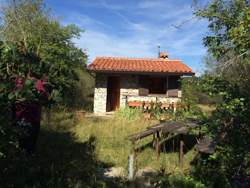 Rustico / Casale in ottime condizioni arredato in vendita Rif. 7081619