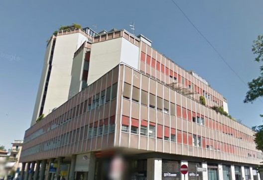 Monolocale in vendita a Padova