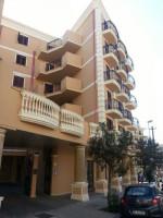 appartamento in vendita Milazzo foto 00.jpg