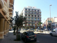 appartamento in vendita Milazzo foto 01.jpg