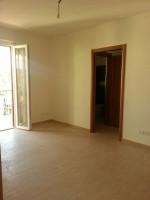 appartamento in vendita Milazzo foto 07.jpg
