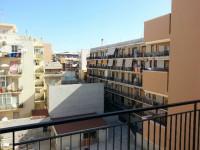 appartamento in vendita Milazzo foto img-20140901-wa0002.jpg