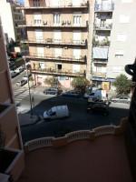 appartamento in vendita Milazzo foto img-20140901-wa0003.jpg