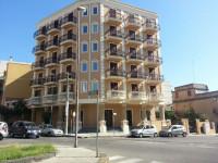 appartamento in vendita Milazzo foto img-20140901-wa0025.jpg