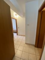 appartamento in affitto Milazzo foto 011__11.jpg