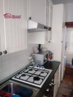 San Bellino- Appartamento termoautonomo in palazzina di quattro unità