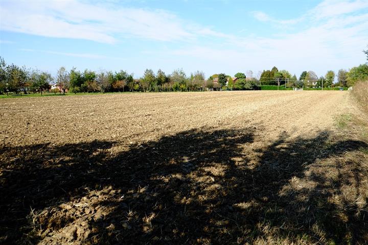 Terreno in vendita Rif. 4070091