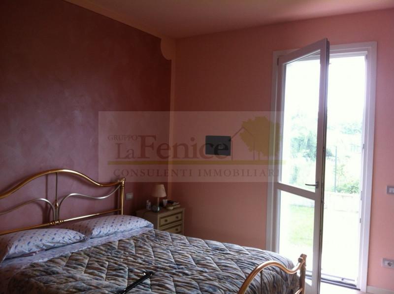 CASTEL GOFFREDO VILLA DI PREGIO - https://media.gestionaleimmobiliare.it/foto/annunci/141013/724237/800x800/img_5037.jpg