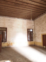 villa in vendita Longare foto g.jpg
