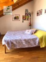 TORRE: recente appartamento - giardino condominiale