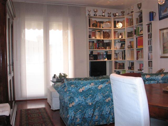 Appartamento in vendita a Massanzago