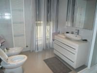 Duplex a Cadoneghe Rif. SC70