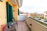Appartamento in vendita a Polverara