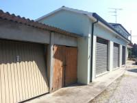 casa singola in vendita San Martino di Venezze foto img-20140719-wa0032.jpg