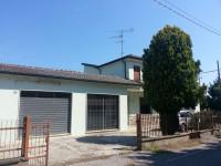 casa singola in vendita San Martino di Venezze foto img-20140719-wa0049.jpg