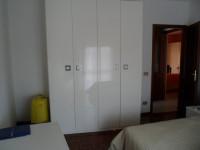 appartamento in affitto Caldogno foto sam_2124.jpg