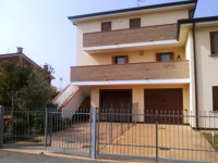 villa in vendita Piacenza d'Adige foto foto_2.jpg