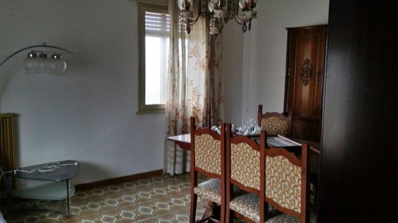 Casa Indipendente in vendita Rif. 4071158