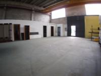 capannone in vendita Arcugnano foto c.jpg
