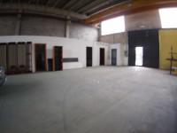 capannone in vendita Arcugnano foto d.jpg