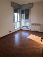 ufficio in affitto Padova foto 000__img_0055.jpg