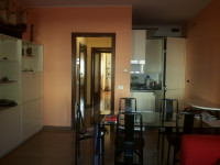 Centro Storico: via VIII Febbraio-Palazzo del Bo' bilocale ULTIMO PIANO con ascensore