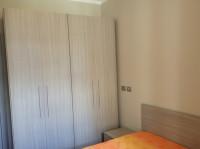 appartamento in affitto Casale Monferrato foto img_0304.jpg