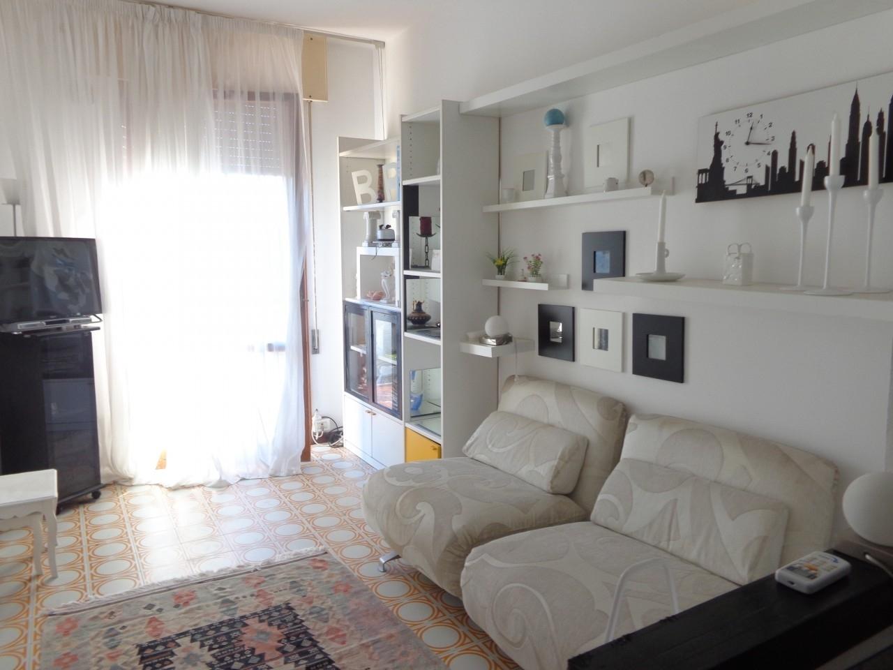 SAN CARLO - mini appartamento