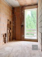 appartamento in vendita San Giorgio In Bosco foto 002__img_9897.jpg